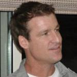 Shane Cultra