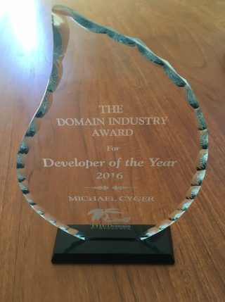the-domain-conference-developer-of-year-award