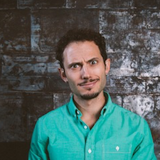 $1.5M and 7 Years Later, Noah Kagan Owns the Killer Brand – Sumo.com – for His 8-Figure Business