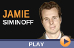 Jamie Siminoff Interview