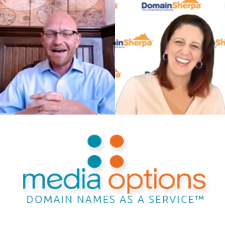 7 Dimensions that Domain Names Impact A Brand – with Chris Zuiker