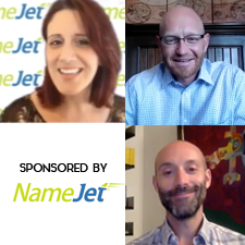 DomainSherpa Review – June 11: Insider Edition…