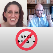 STOP Calling Domains Real Estate – with Chris Zuiker
