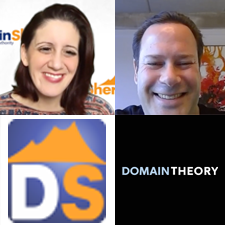 New Year, New Start! Tracking Your Domain Inventory & ROI – with Mark Levine