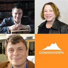 Booking.com Supreme Court Decision for TM Domains