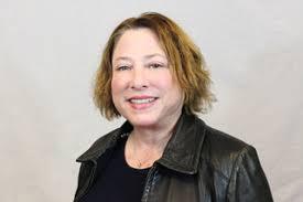Karen Bernstein