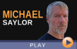 Michael Saylor Interview