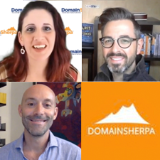 Understanding Domains As SEO & Marketing Tools – with Rand Fishkin