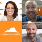 Two Strategies for Buying Aftermarket Domains – with Josh Eisenhower & Drew Rosener