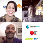 Domain Handicapping the 2019 NamesCon Auction