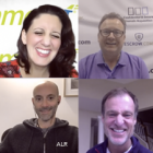 DomainSherpa Review – Feb 11: Chozn.com, Emir.com, ALR.com