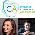 ICA Webinar: Registry Agreements, UDRP reform, Price Increases & more!