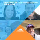 DomainSherpa Review – Mar 9: AllHands.com, MyBees.com, Hypernova.com
