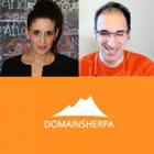 Sherpa Founders Series: Signaling Strength via .COM for a B2B – with Daniel Vassallo