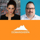Money on the Table: Getting the most out of your Expiring Domains – with Jason Sheppard