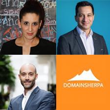 Sherpa Founders Series: A Look Ahead – with Domain Industry Veteran & Serial Entrepreneur Richard Lau