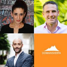 DomainSherpa Review – Nov 9: EssiacTea.com, Roso.com