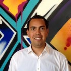 The .XYZ Generation: Youngest Applicant Spends $555,000 on 3 TLD Applications – With Daniel Negari