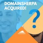 DomainSherpa Acquired, Show to Continue Under New Ownership