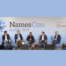 NamesCon Domain Valuation Panel: What is My Domain Worth?