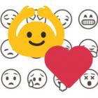 Why Emoji Domain Names ? May Take Over the World ? – With Matan Israeli and Jon Roig