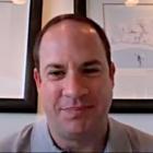 Making Millions Through Domain Portfolios and an Affiliate Network – With Evan Horowitz