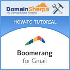How to Track Email Opens and Automate Follow-ups to Increase Domain Sales