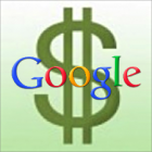 Most Expensive Google AdWords Keywords