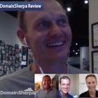 DomainSherpa Review – August 24: InternetAccess.com, TMI.org, LimeGreen.com, HillaryForPresident.org…