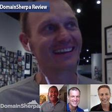 DomainSherpa Review – August 24: InternetAccess.com, TMI.org, LimeGreen.com, HillaryForPresident.org…