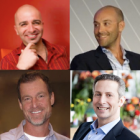 DomainSherpa Review – June 19: Hamam.com, MJ.com, InfluencerAgency.com, PureFood.com…