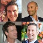 DomainSherpa Review – May 2: AIX.com, FastFunds.com, LLL.xyz, Ecofund.com…