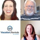 Vacation.Rentals acquisition highlights its plans to disrupt an industry – With Mike Kugler & Brooke Hernandez