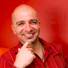 Business Lessons for Building a $10 Million+ Portfolio – With Ammar Kubba