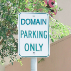 Domain Name Parking Companies