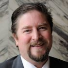 What to Expect at NamesCon 2015 (Networking, Education, Offers on Domains) – With Jothan Frakes