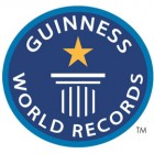 Most Expensive Domain Name Ever Sold Sets Guinness World Record™