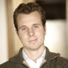 How a Premium Domain Name Can Boost an Already Successful Startup – With Jamie Siminoff