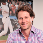SportsMemorabilia.com: From a $12,500 Parked Domain to $19.5 Million – With Jesse Stein
