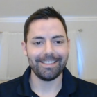 From a $111 Premium New gTLD Hand Registration to a $6,500 Sale in 12 Months – With Jon Arsenault