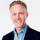 Smart Investment: SmartMonday.com $69→$14,488 in 3 Months – With Logan Flatt