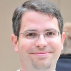 The Power of Keyword Domain Names with Matt Cutts