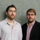 Make a Wish.co.uk and Build a $1MM+ Business in Less Than 12 Months – With Richard Kershaw and Stephen Pavlovich