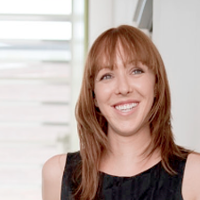 The Woman Who Bought a Domain Name Instead of a House – With Rebekah Campbell