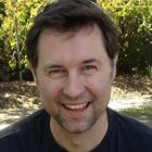 After 15 Years, FastMail Finally Acquires Their .Com – With Rob Mueller