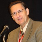 What to Expect in the Domain Name Industry in 2013 – With Ron Jackson