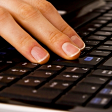 Is Domain Name Typosquatting Worth It?
